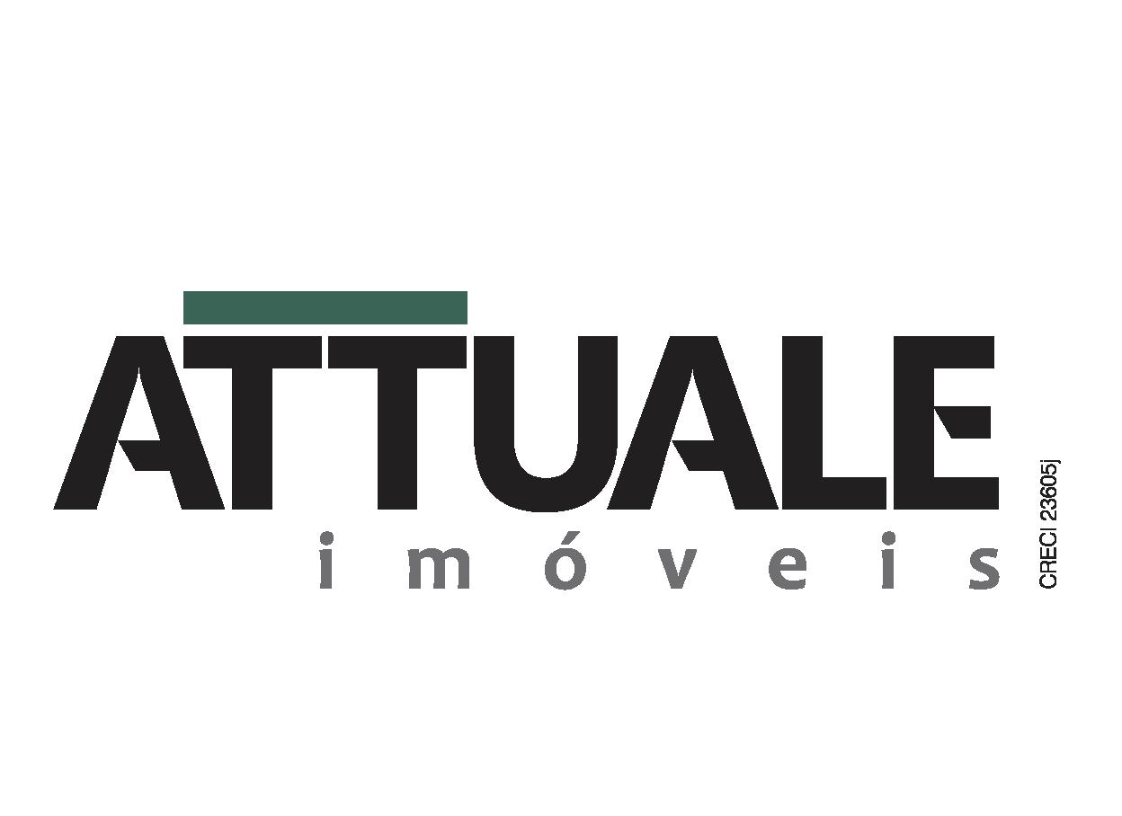 Attuale