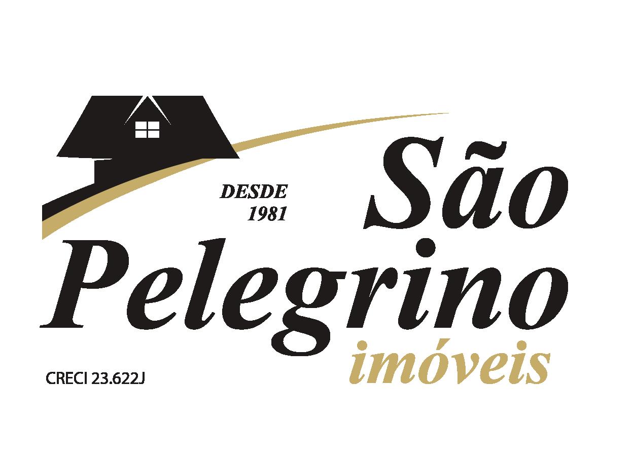 São Pelegrino